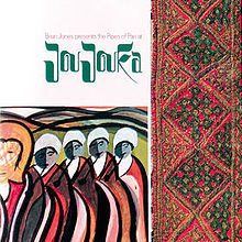 220px-Brian_Jones_Presents_The_Pipes_of_Pan_at_Jajouka